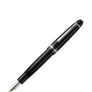 Etui Zippé Vert Reptile pour 2 stylos