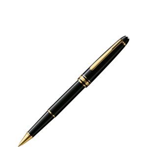 Etuis zippé Turquoise pour 2 stylos